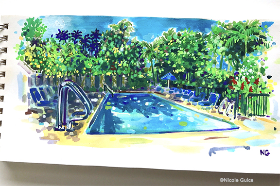 sketchbook_travel_Maui_page 3_Nicole Guice.jpg