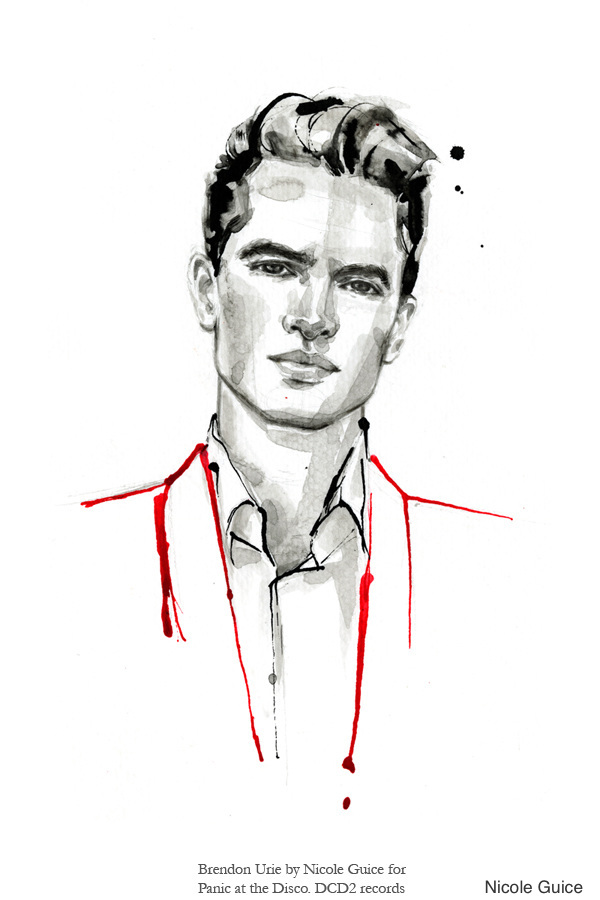 PAnic_DOAB_Clean-Brendon_For-site_ by Nicole Guice.jpg