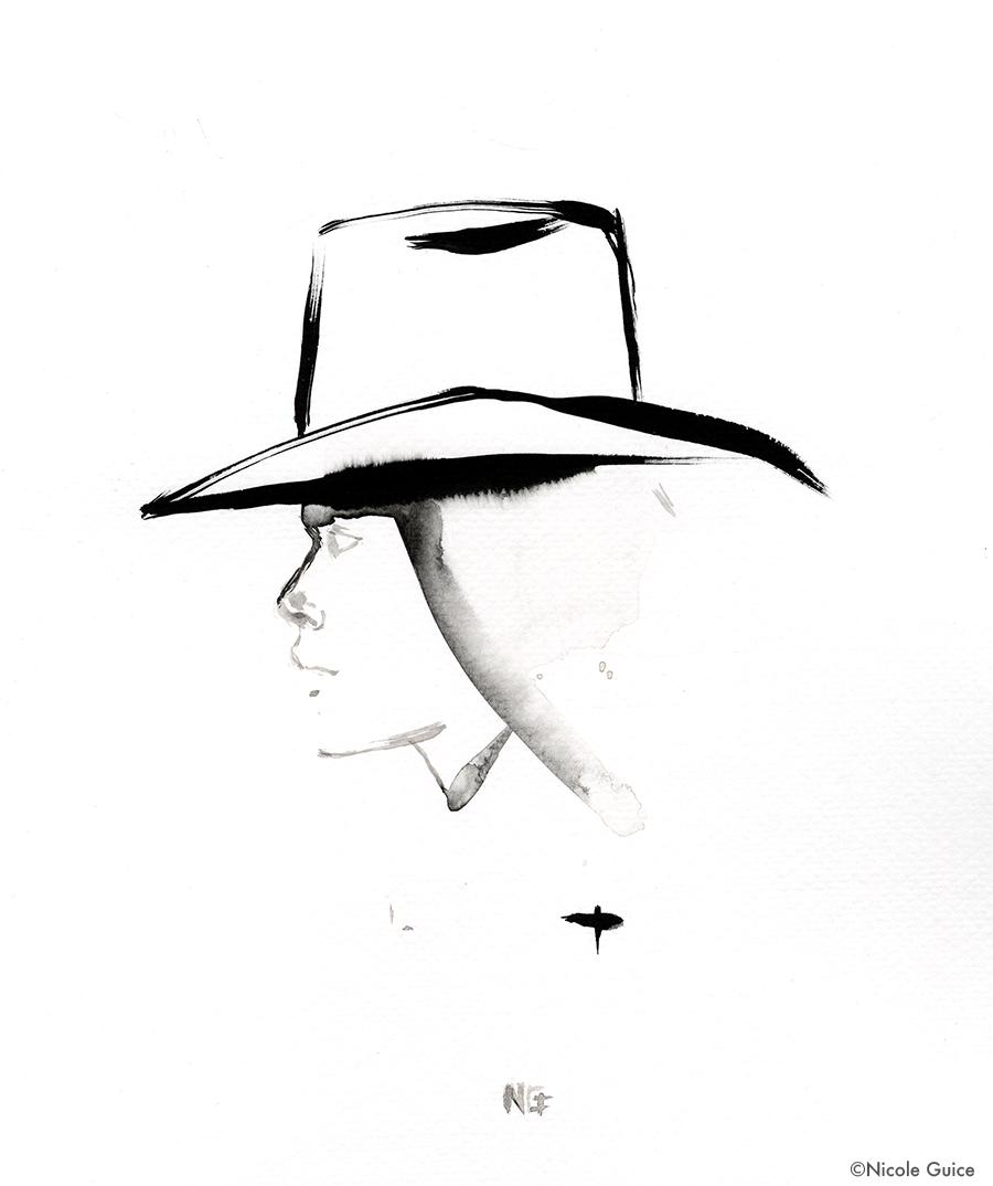 Cowgirl_Nicole Guice.jpg