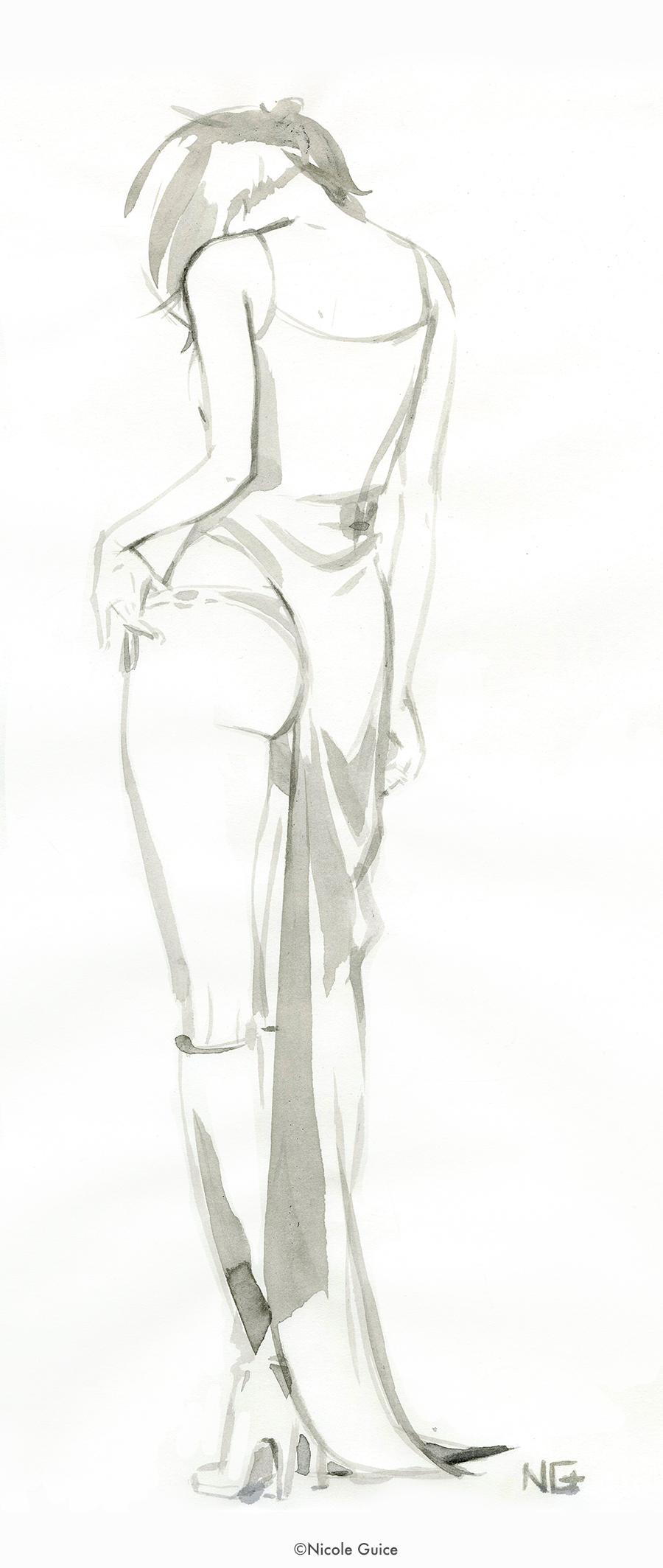 Figure 3_Nicole Guice.jpg