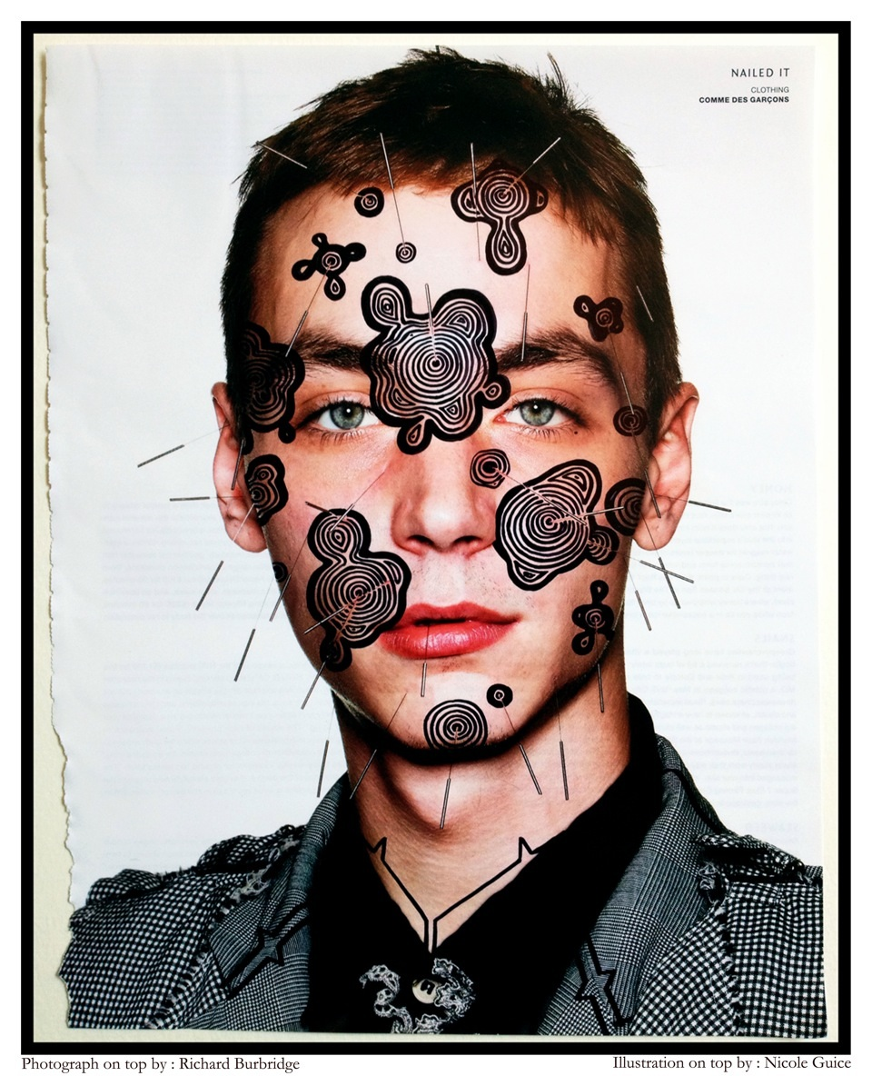 V-man-editorial-2014_Illograph-by-Nicole-Guice._960.jpeg