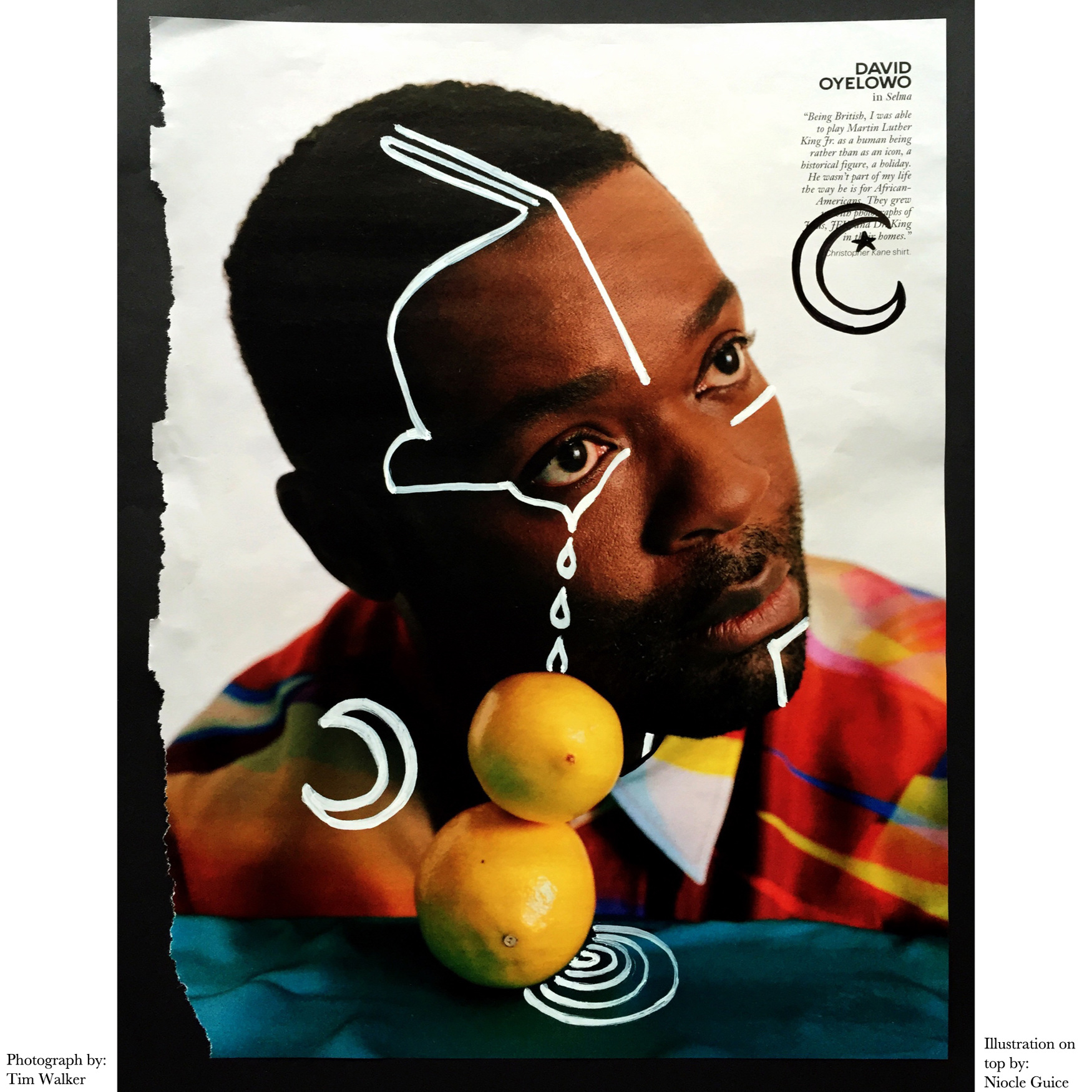 David-Oyelowo-by-Tim-Walker-in-W-Magazine-2015_Illustration-on-top-by-Nicole-Guice.Illograph.-color_1750.jpg