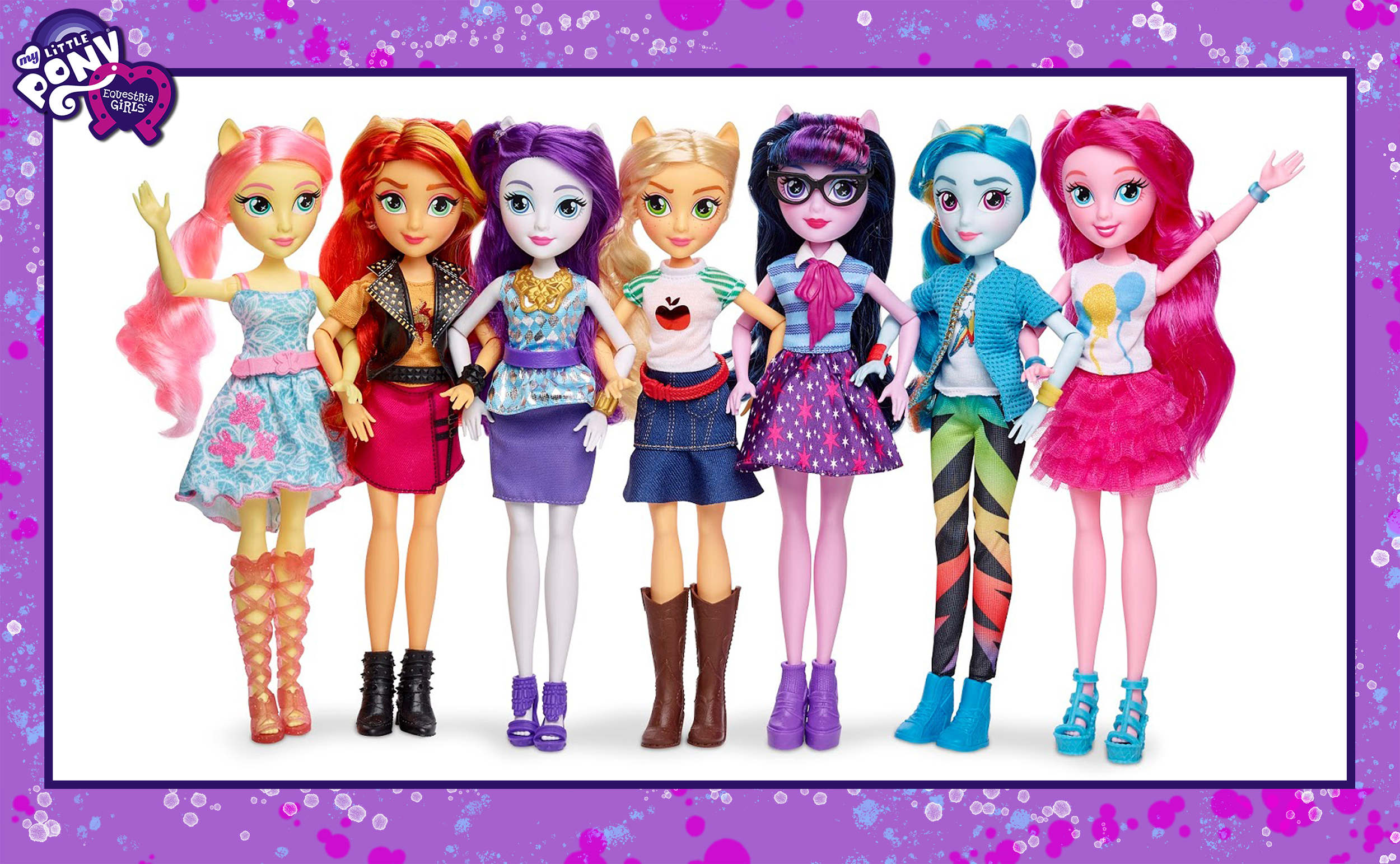 Equestria-Girls-Line-Up_Dolls-Spring-2018_Smaller_2500_c.jpg