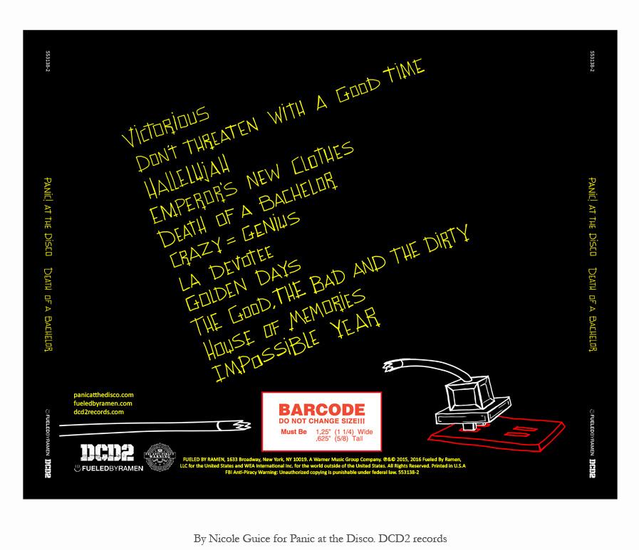 PATD_CD_Back-cover_for-site_897.jpg