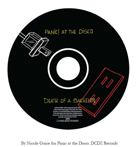 Panic-at-the-Disco-CD-art_for-site_449.jpg