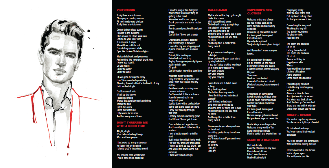 PANIC-at-the-Disco-booklet-page-2_1137.png