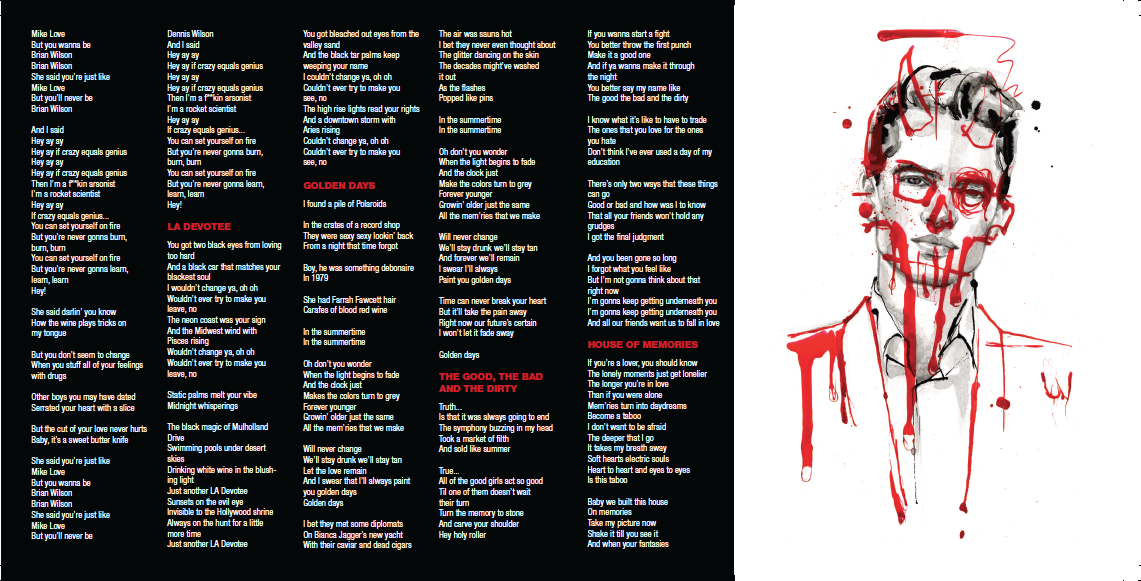 PANIC-at-the-Disco-booklet-page-3_1141.png