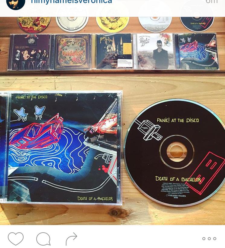 Album-from-instagram_for-site_745.jpg