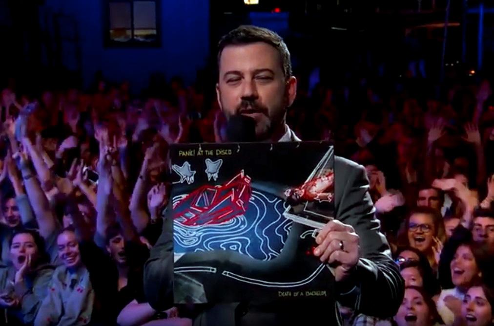 Panic-at-the-disco_Jimmy-Kimmel.jpg_1012.jpg