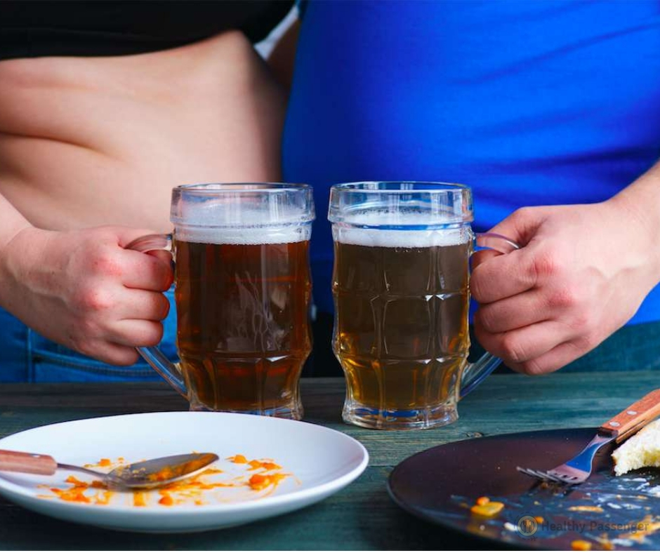 Calories-in-Alcohol-Lose-Weight-Lowest-Calorie-Alcohol