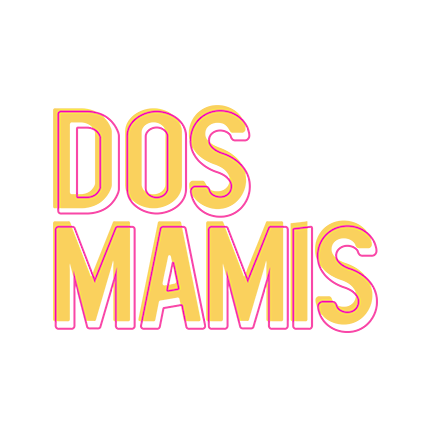 DosMami'sLogoTranparent.png