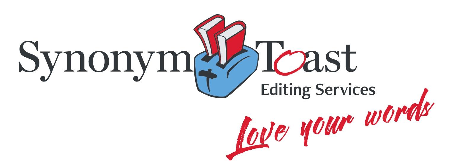 Synonym_Toast_Logo_logo-withtag.jpg