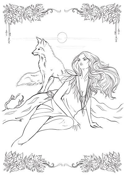 Lady_Fox - small file.jpg