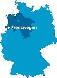 Duitsland-Frenswegen.png