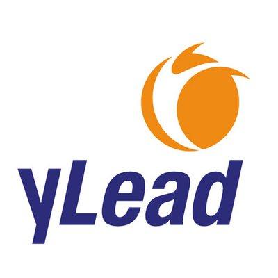 YLead