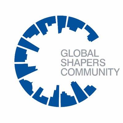 Global Shapers