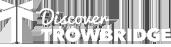 discover trowbridge.png