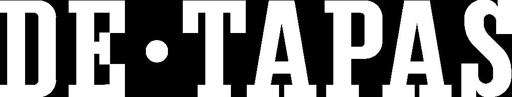 Logo_DeTapas_WEISS.png