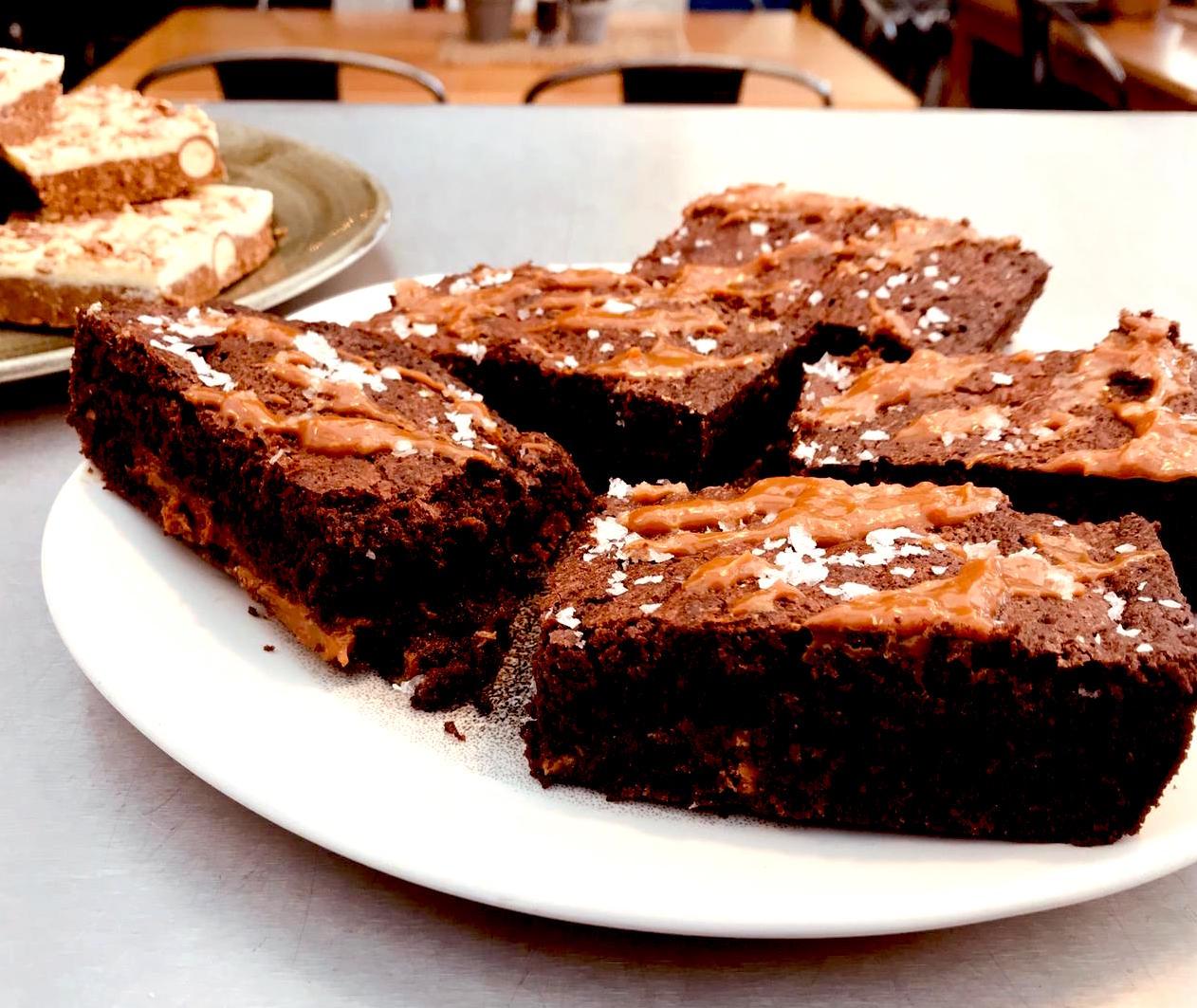 BrowniesDay.jpeg