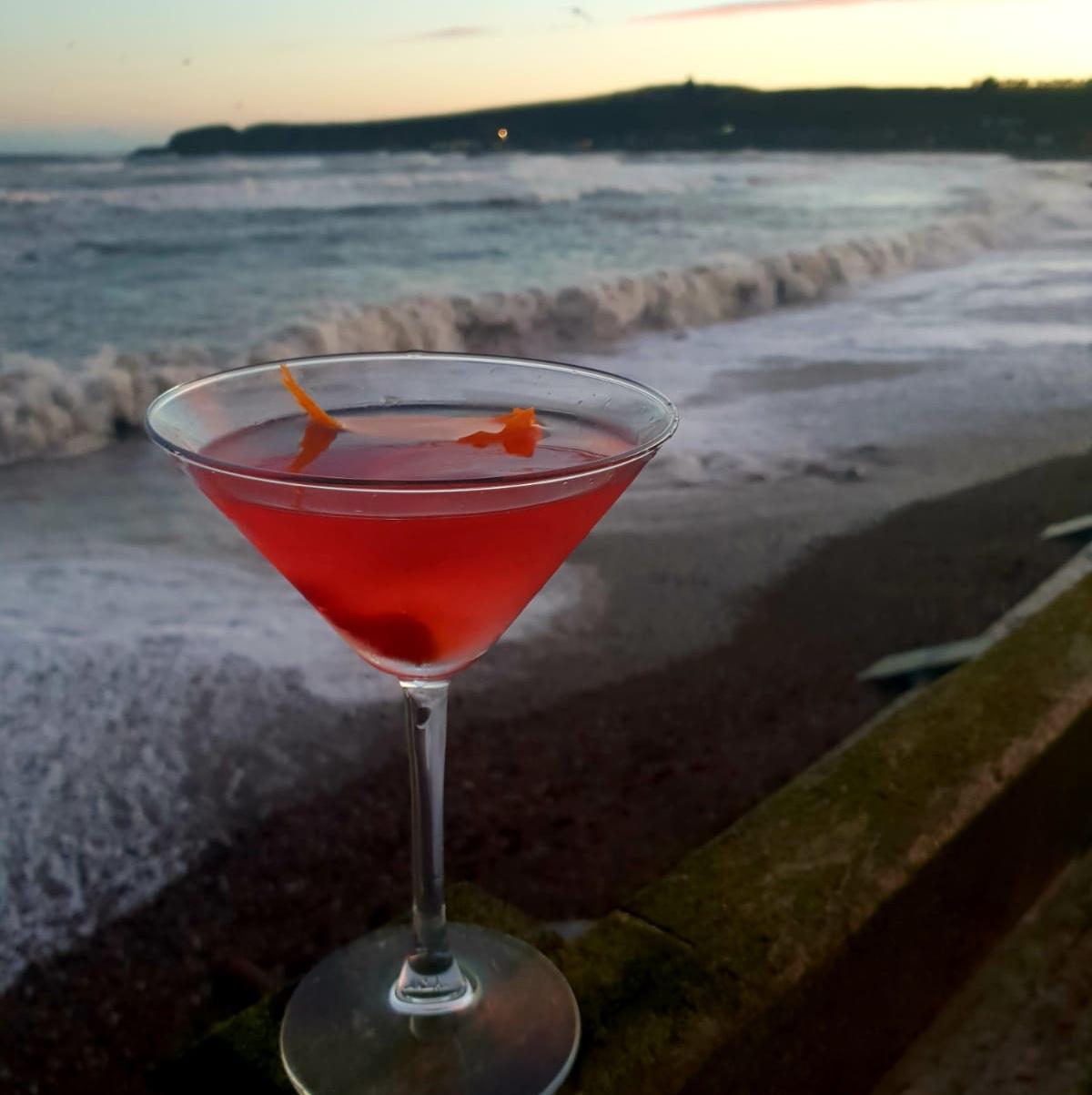 CocktailDrinks.jpeg