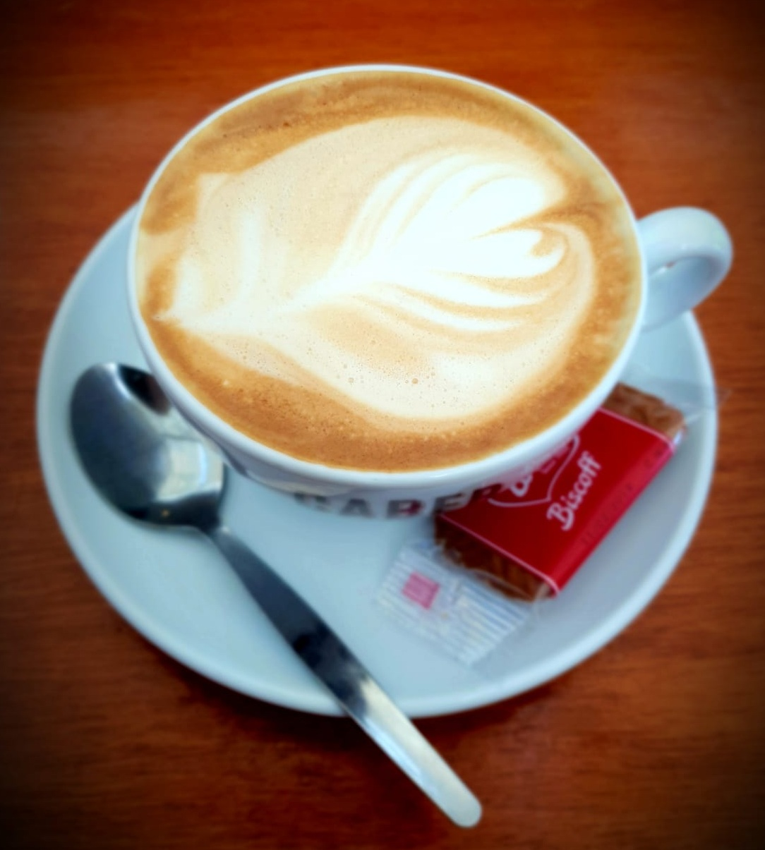 CoffeeMain.jpeg
