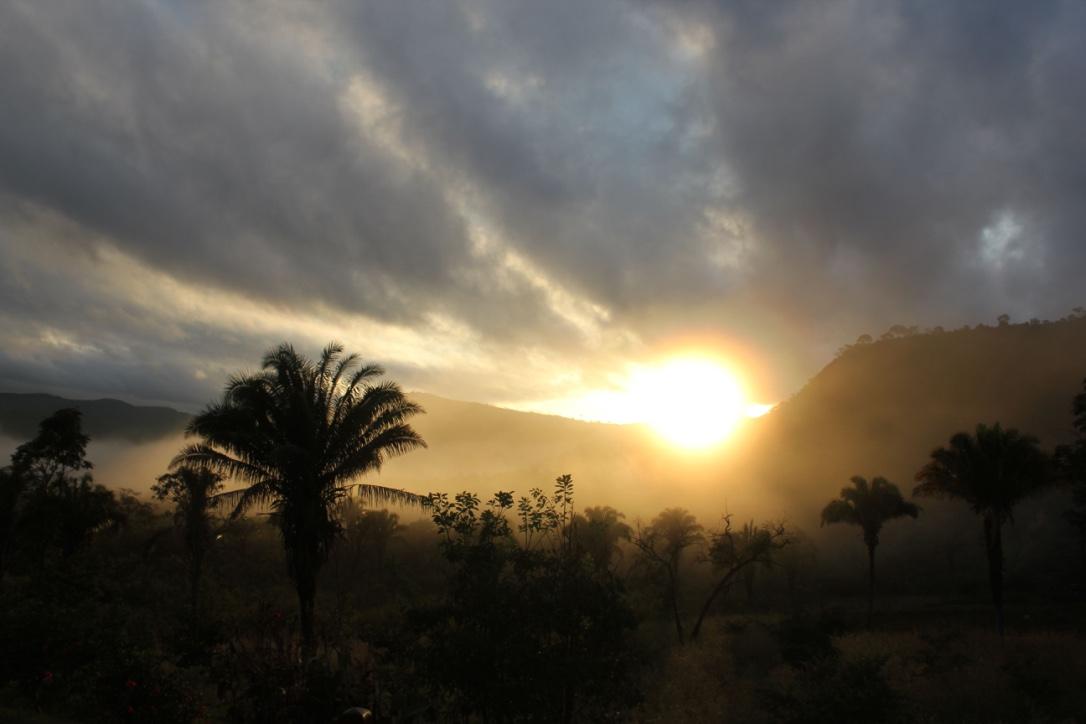Sunrise Casa Alto Paraiso 1.jpg
