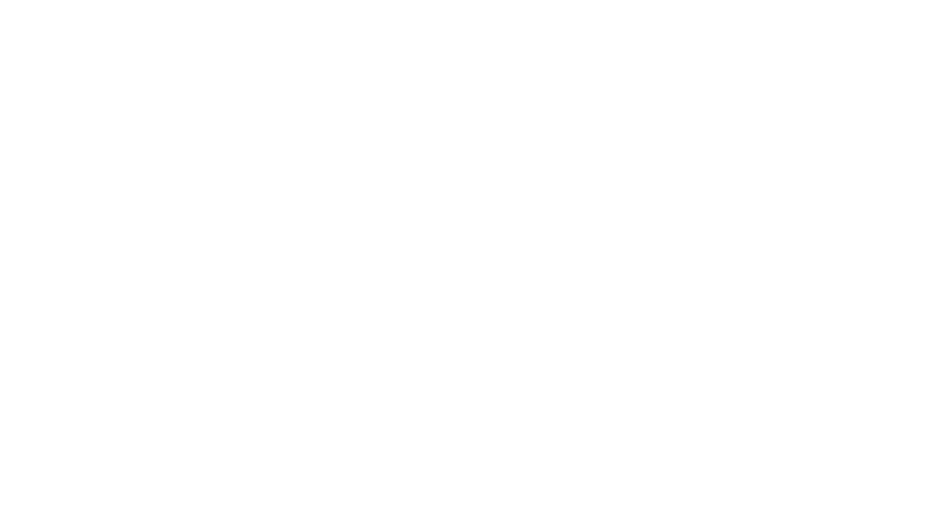 uncover bg.001.png