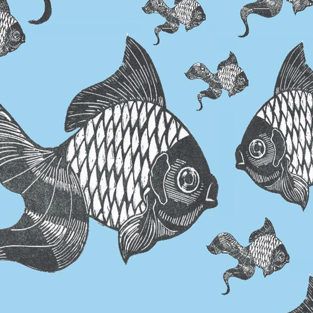 BabsPease FishCard 1200x1200.jpg