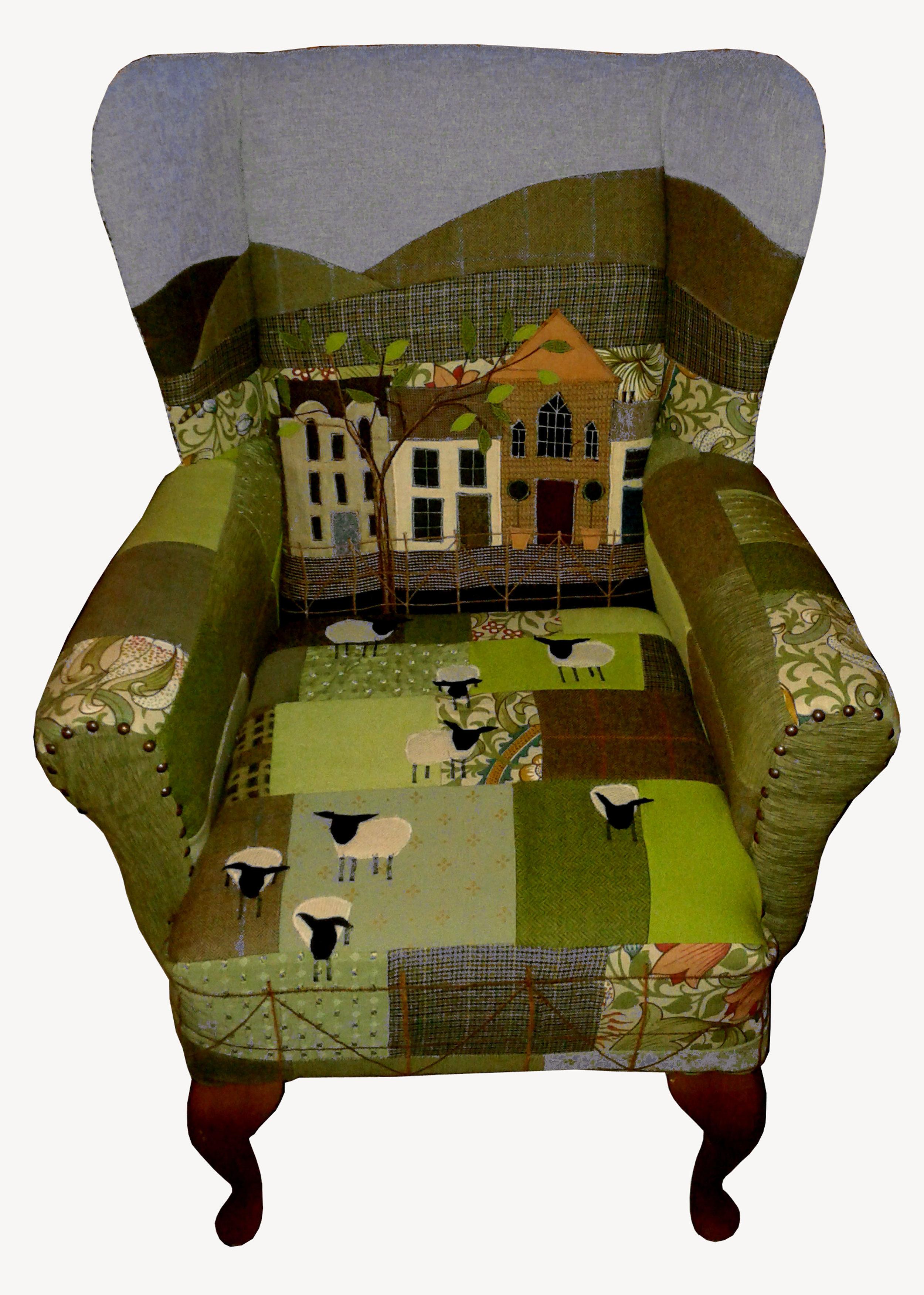 Chair 119.jpg