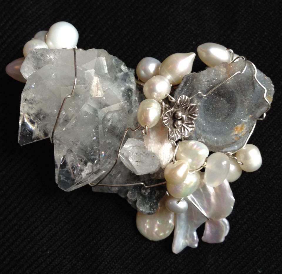 Cristiane Fischer Jewellery
