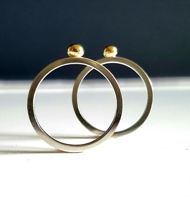 Maeberry Jewellery