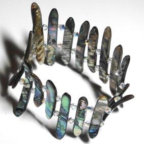 Girl Paua Jewellery & Gifts