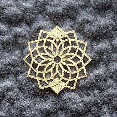 Lisa Crockard Jewellery