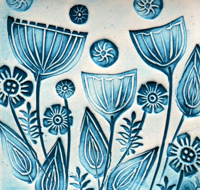 Sheila Angus Ceramics