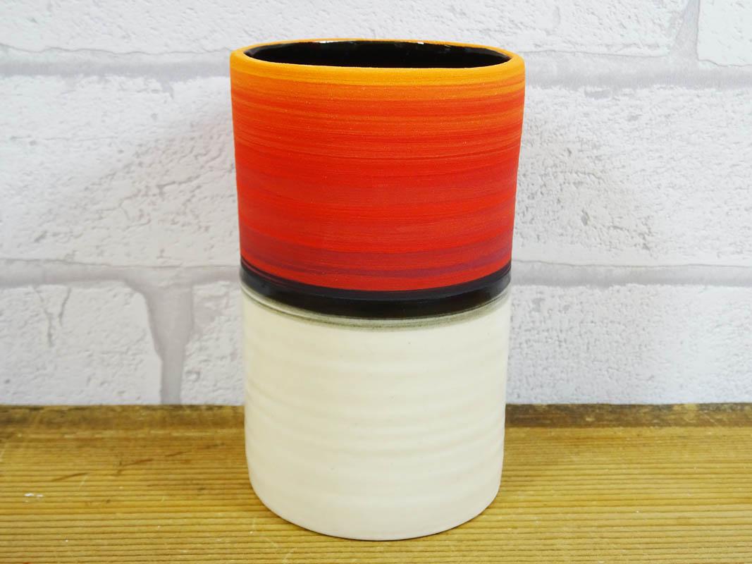 Samieston Ceramics