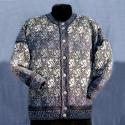 Liz Ingram Knitwear