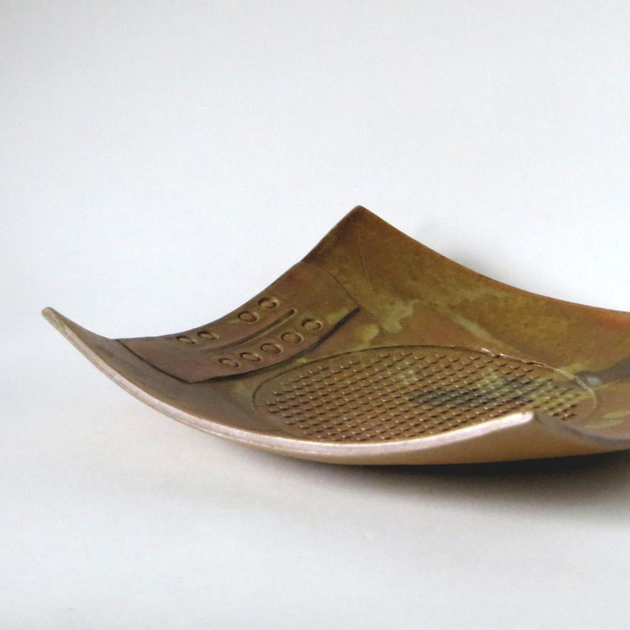MSD Ceramics