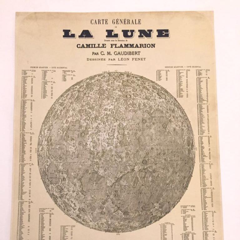 Old Maps Ltd