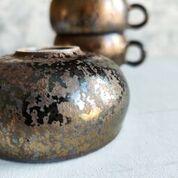 Emporium Jilium Ceramics