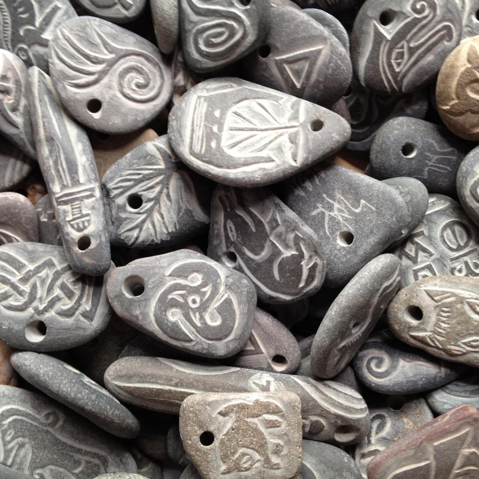 Stone Mad Crafts
