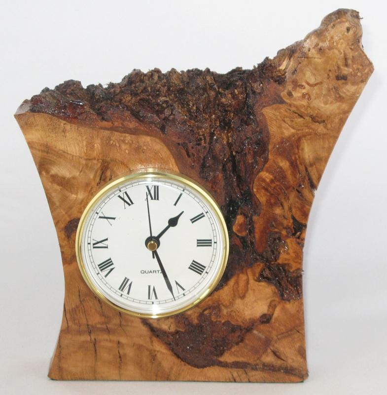 Thistle Woodcraft