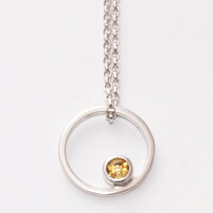 Ellen Catherine Jewellery