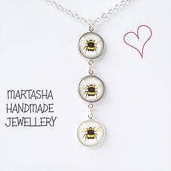Martasha Jewellery & Photo Gifts