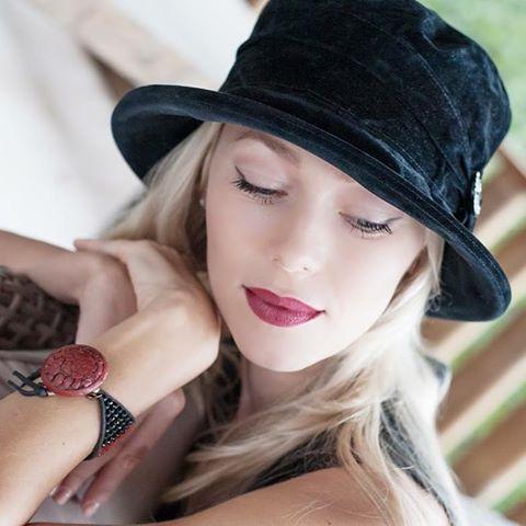 Peak & Brim Hats