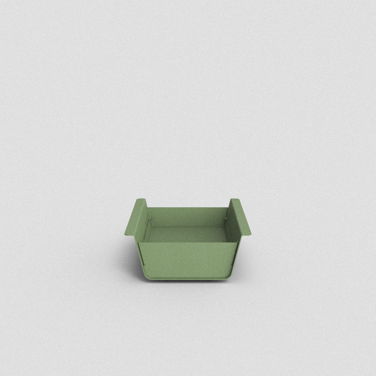 26L / Standardfärg: Mossa