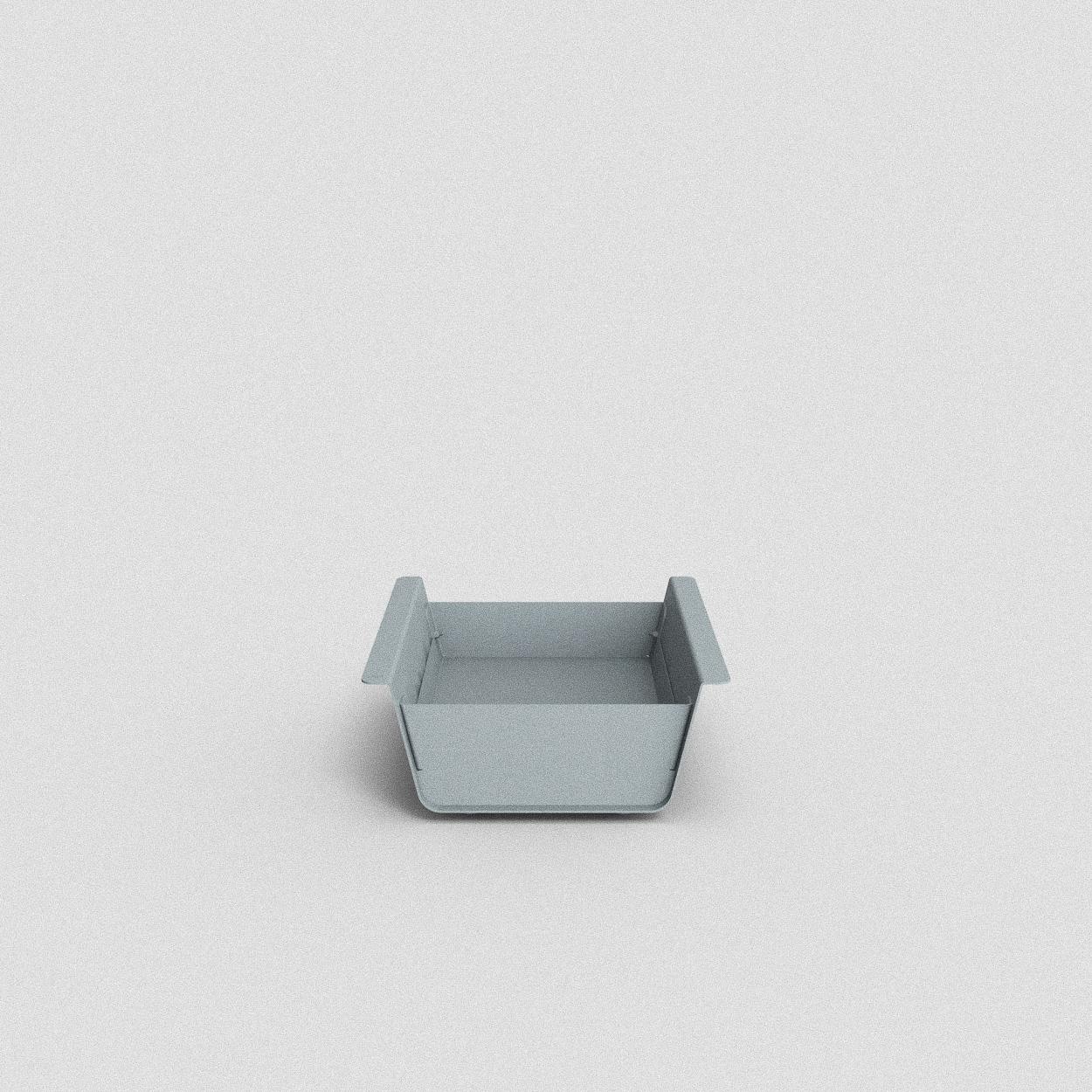 26L / Standardfärg: Granit