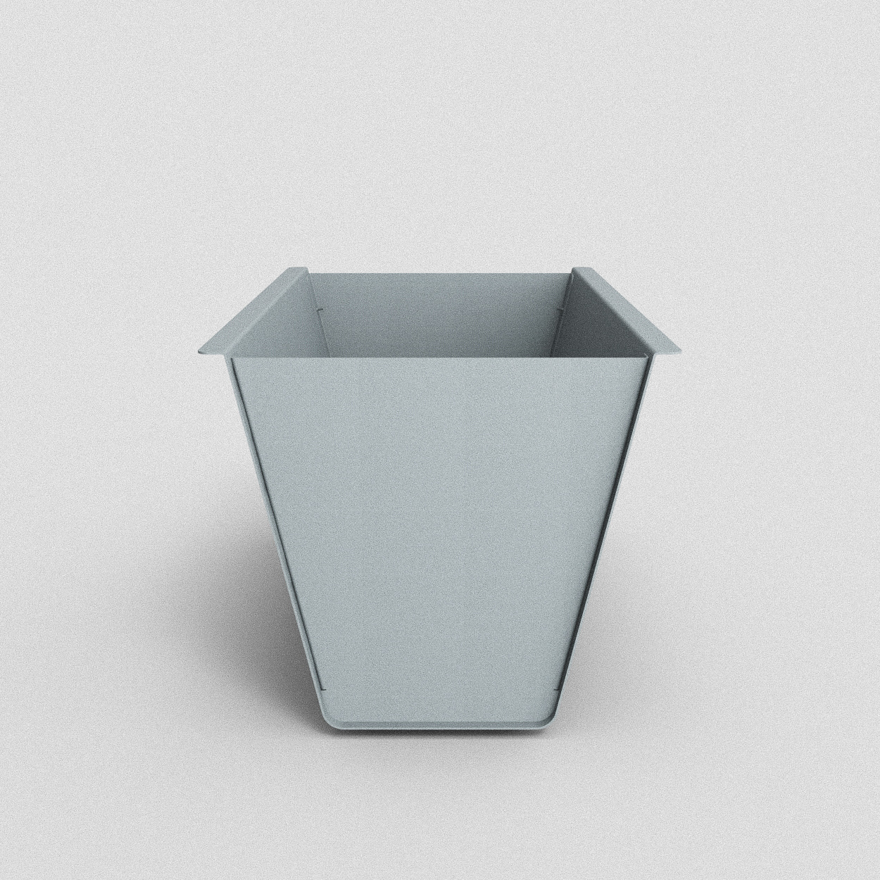 300L / Standardfärg: Granit