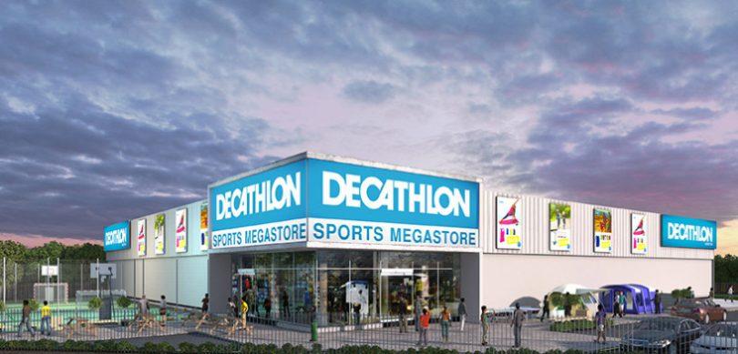 decathlon-810x389.jpg