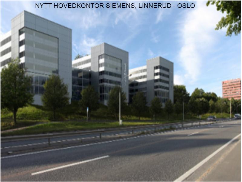Siemens-Linnerud.png