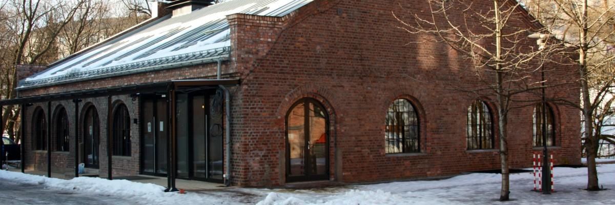 lillebord-kolonihagen-eksterior-1200x400.jpg